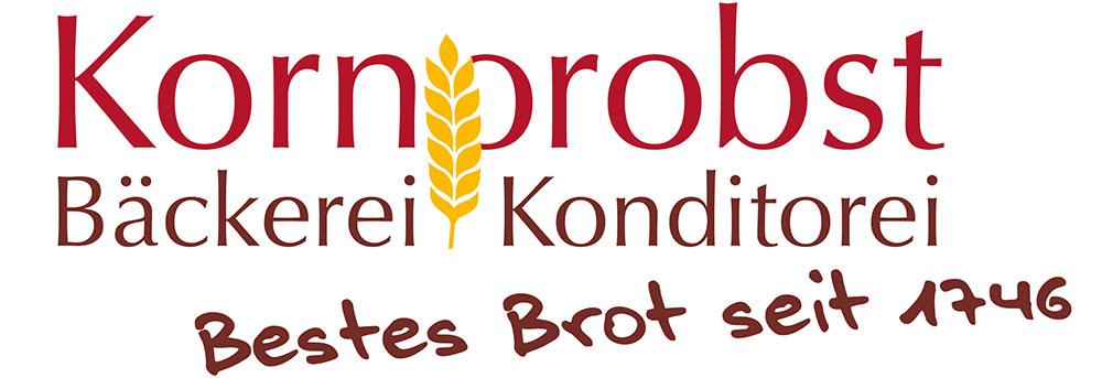 kornprobst_logo_web