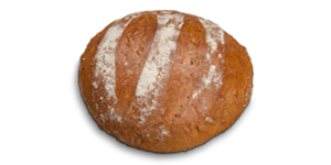 Brot-2-frei.png